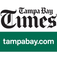 Tampa-Bay-Times-Logo