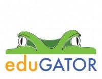 edugator