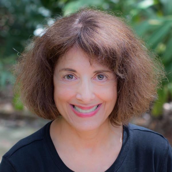 Linda Lombardino